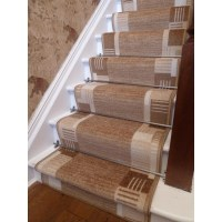 15 Inspirations Carpet Protector Mats for Stairs | Stair ...