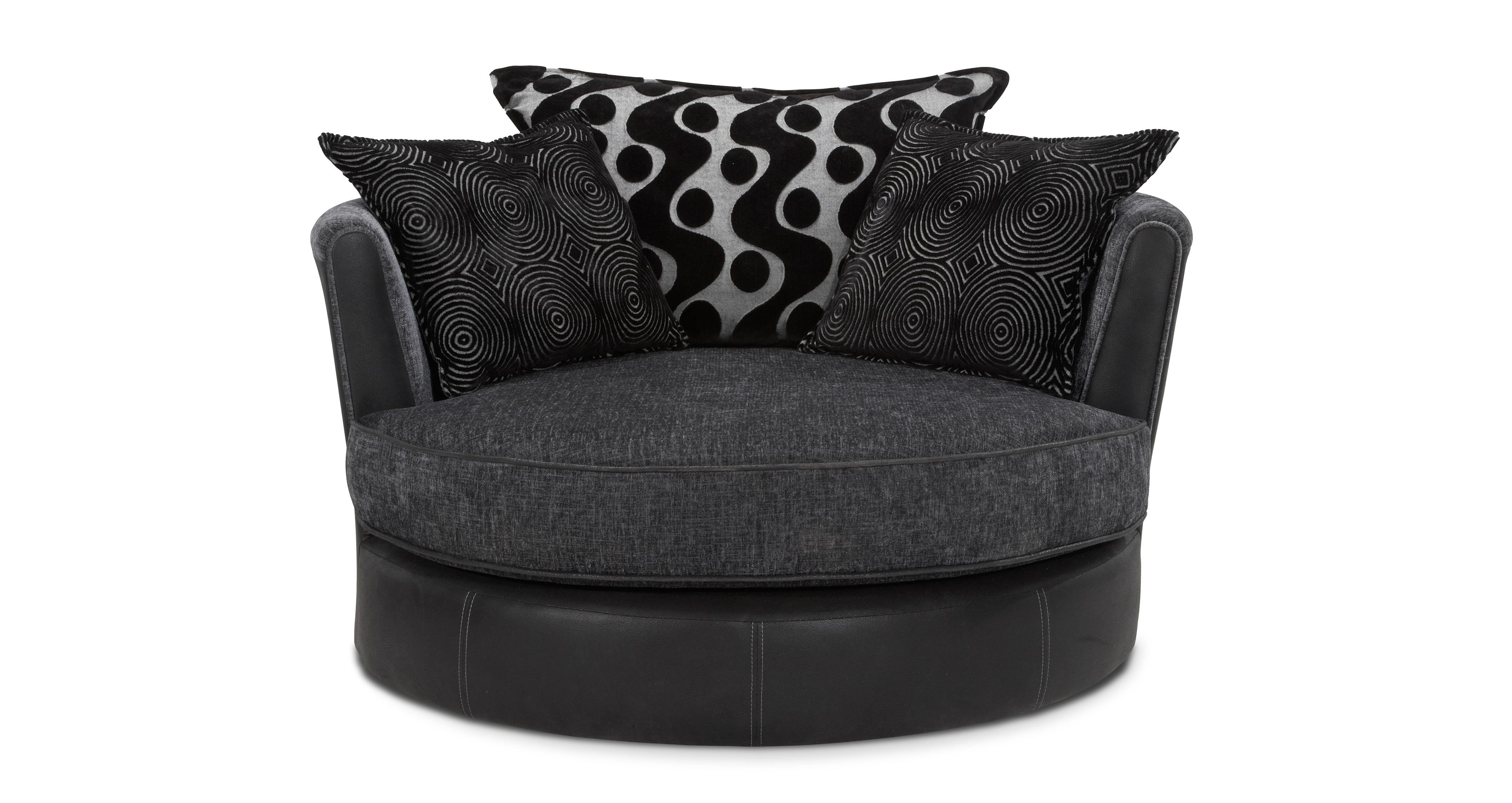 swivel chair disassembly covers made to measure sofa chairs ideas