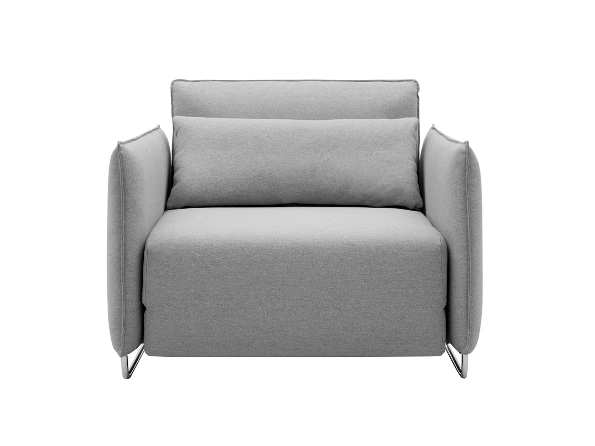 cheap single sofa chair how do i clean microfiber top 15 bed chairs ideas