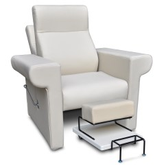 Foot Massage Chair Sofa Design Pinterest Chairs Ideas