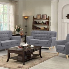 Charcoal Gray Sofa Sets Grey Real Leather Corner 15 Collection Of Ideas