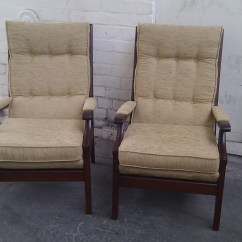 Sofa Upholstery Repair Leeds Beds Uk Leather Cintique Chair Covers Ideas