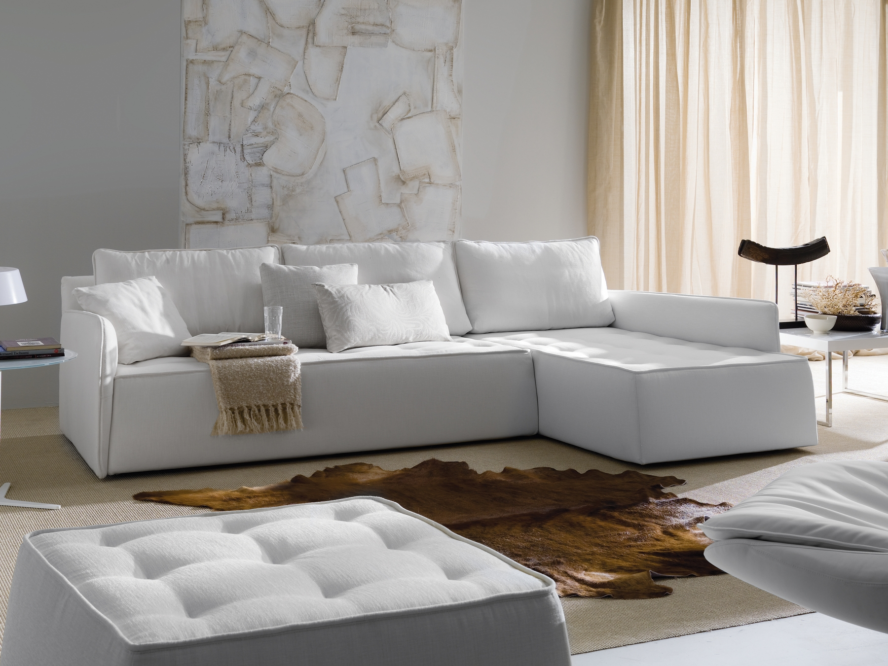 sectional sofas with removable slipcovers swaim sofa 15 43 covers ideas