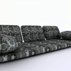 Moroccan Sofa Design Modular Lounge With Bed Adelaide 15 Best Ideas Floor Seating Furniture
