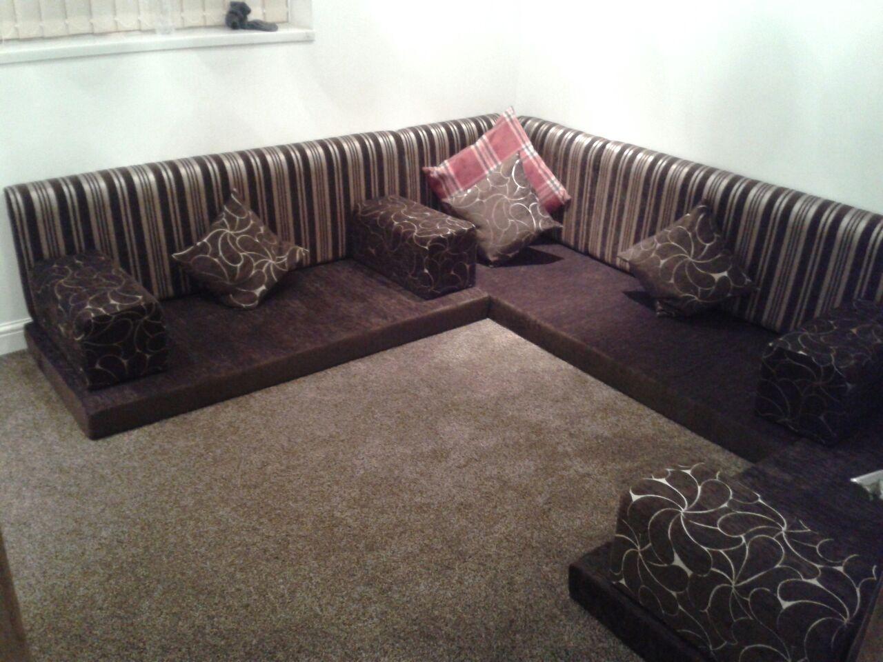chic sofas uk apollo sofa urban ladder floor baci living room
