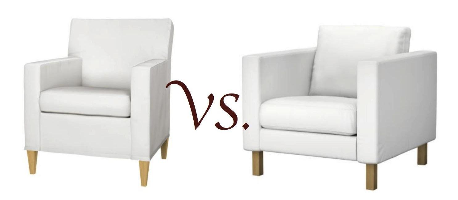 15 Small Armchairs  Sofa Ideas