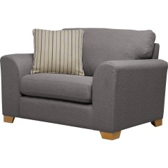 Harlow Cuddle Chair For Kid Room 15 Inspirations Snuggle Sofas Sofa Ideas