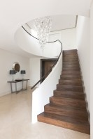 15 Best Contemporary Stair Treads   Stair Tread Rugs Ideas