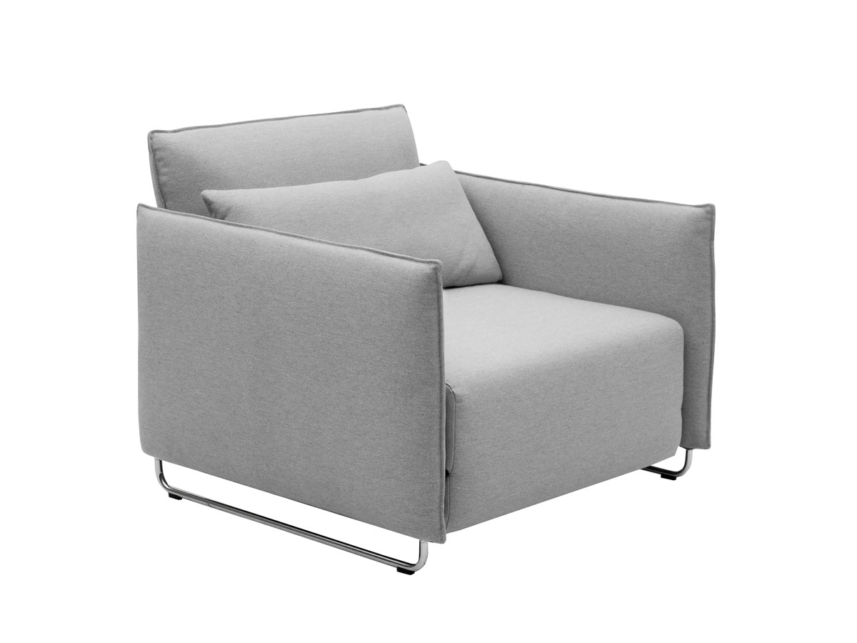 cheap single sofa chair twin top 15 bed chairs ideas