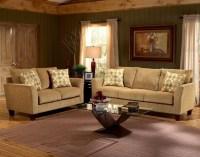 15 Photos Casual Sofas and Chairs | Sofa Ideas