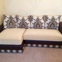 Sofa Beds Blackburn Click Clack Bed With Storage 15 Photos Bespoke Corner Ideas