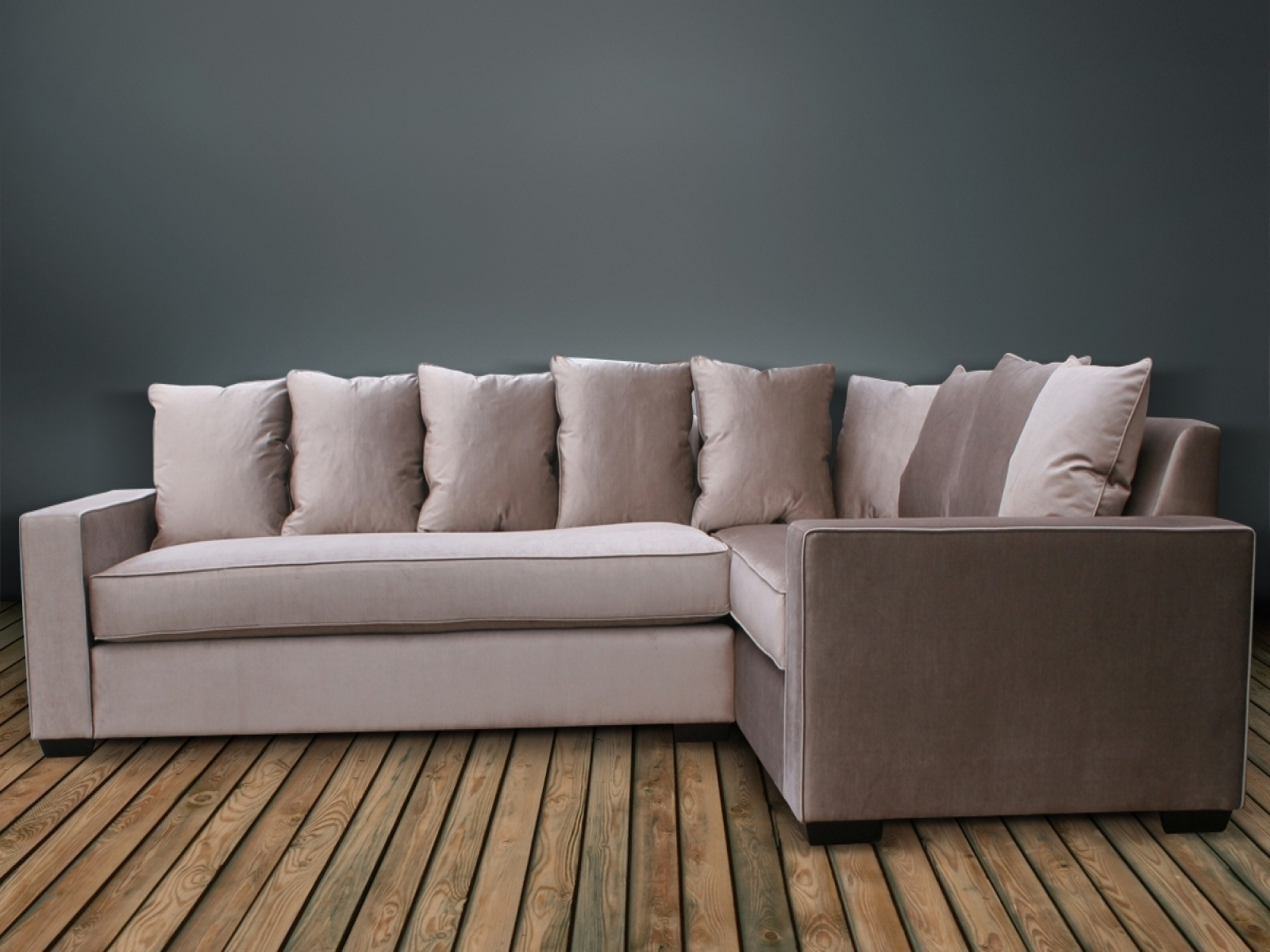 corner recliner sofa northern ireland leather sofas phoenix az bespoke energywarden