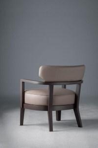 15+ Small Armchairs | Sofa Ideas