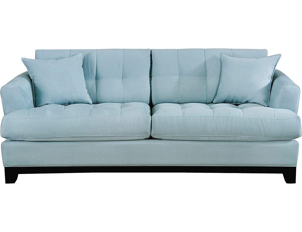 blue suede sofa heavy duty uk 15 best chairs ideas
