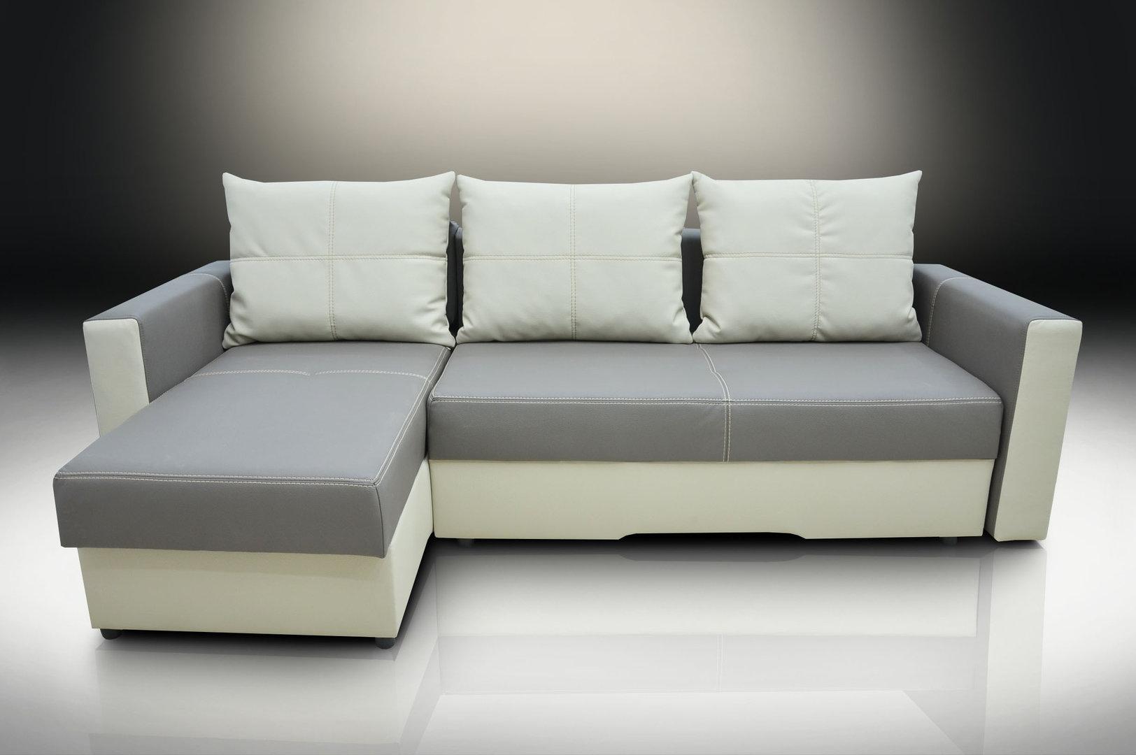bristol sofa beds wicker cushion 15 inspirations sofas ideas