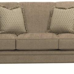 Broyhill Laramie Sofa Fabric Leather Reviews Rankings Windsor Sofas Ideas