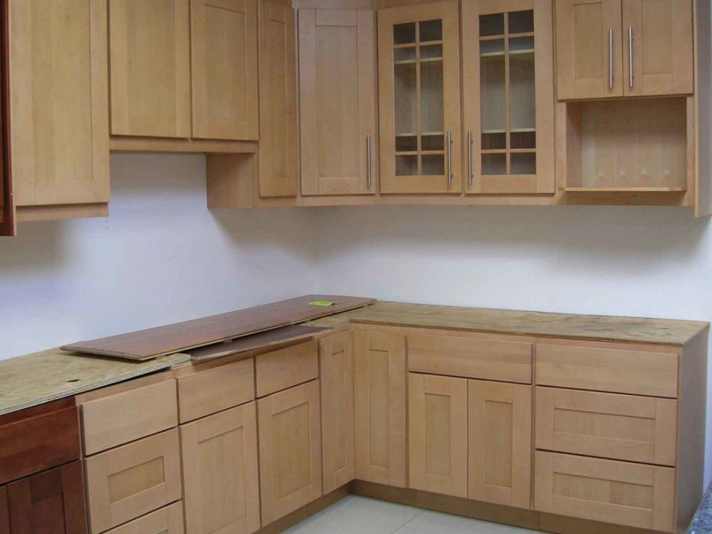 replacing kitchen cabinet doors kohler undermount sinks 25 43 white cupboard ideas