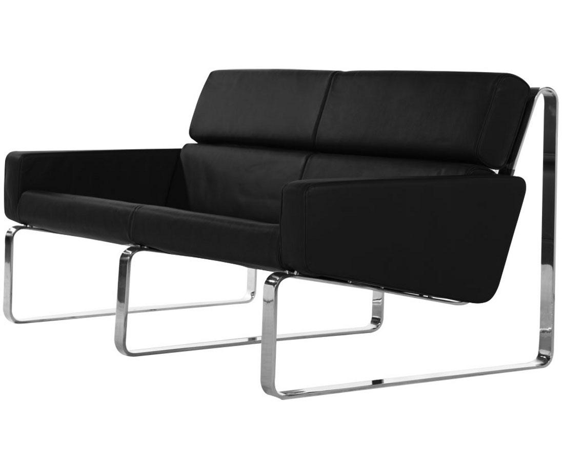 office chair upholstery repair wheelchair ramp for van 15 best sofa chairs ideas