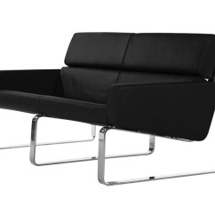 Modern Sofa Design For Office Chaise Longue Cama Arcon 15 Best Sofas And Chairs Ideas