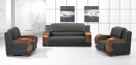 15 Best Collection of Cheap Sofa Chairs | Sofa Ideas