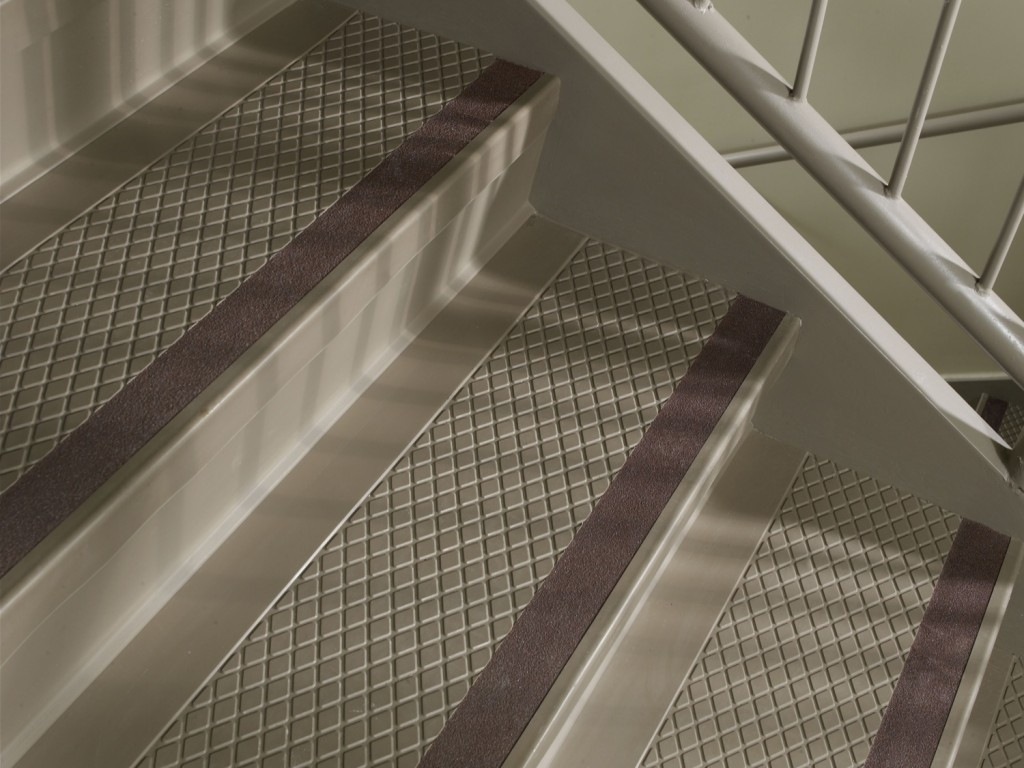 15 Best Decorative Indoor Stair Treads  Stair Tread Rugs Ideas