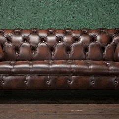 Chesterfield Sofa Modern Long Arm Covers 15 Inspirations Sofas And Chairs Ideas