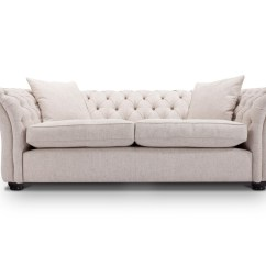 Chesterfield Sofa History Mattress Pad For Queen Bed 15 Collection Of Small Sofas Ideas