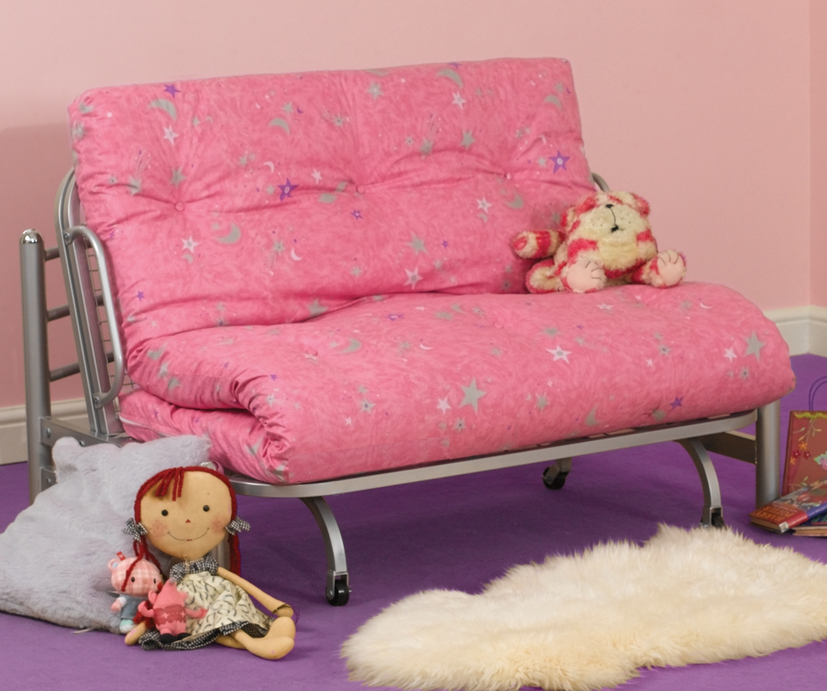 sofa bed for child sectional family room 15 ideas of childrens chairs