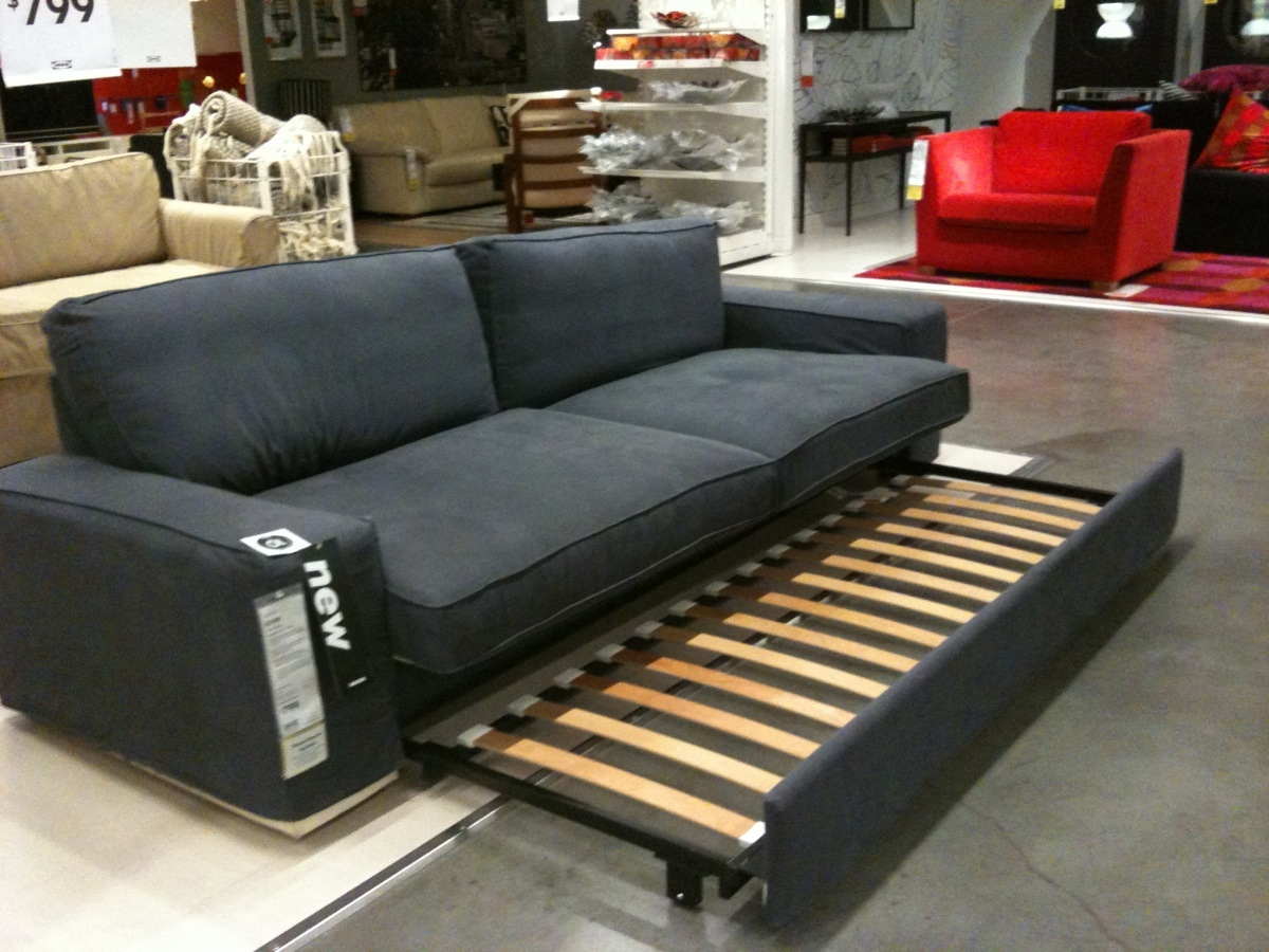 lounger sofa with pull out trundle cheap daybed sofas chairs ideas
