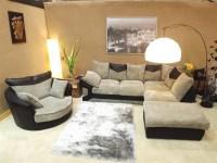 15+ Corner Sofa and Swivel Chairs | Sofa Ideas
