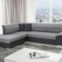 Gianni Corner Sofa Bed Review Material Sofas Ebay 15 43 Sale Ideas