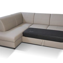 Corner Sofa Set Latest Design French Country Covers 15 Best Ideas Cheap Beds
