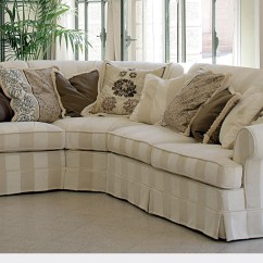 Corner Sofa Cover Design Unfinished Mission Table With Removable Ideas