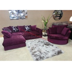 Corner Sofa And Swivel Chair Turquoise Lounge 15 43 Chairs Ideas