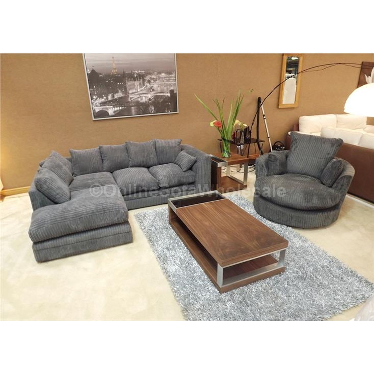 corner sofa and swivel chair wheel batteries 15 43 chairs ideas