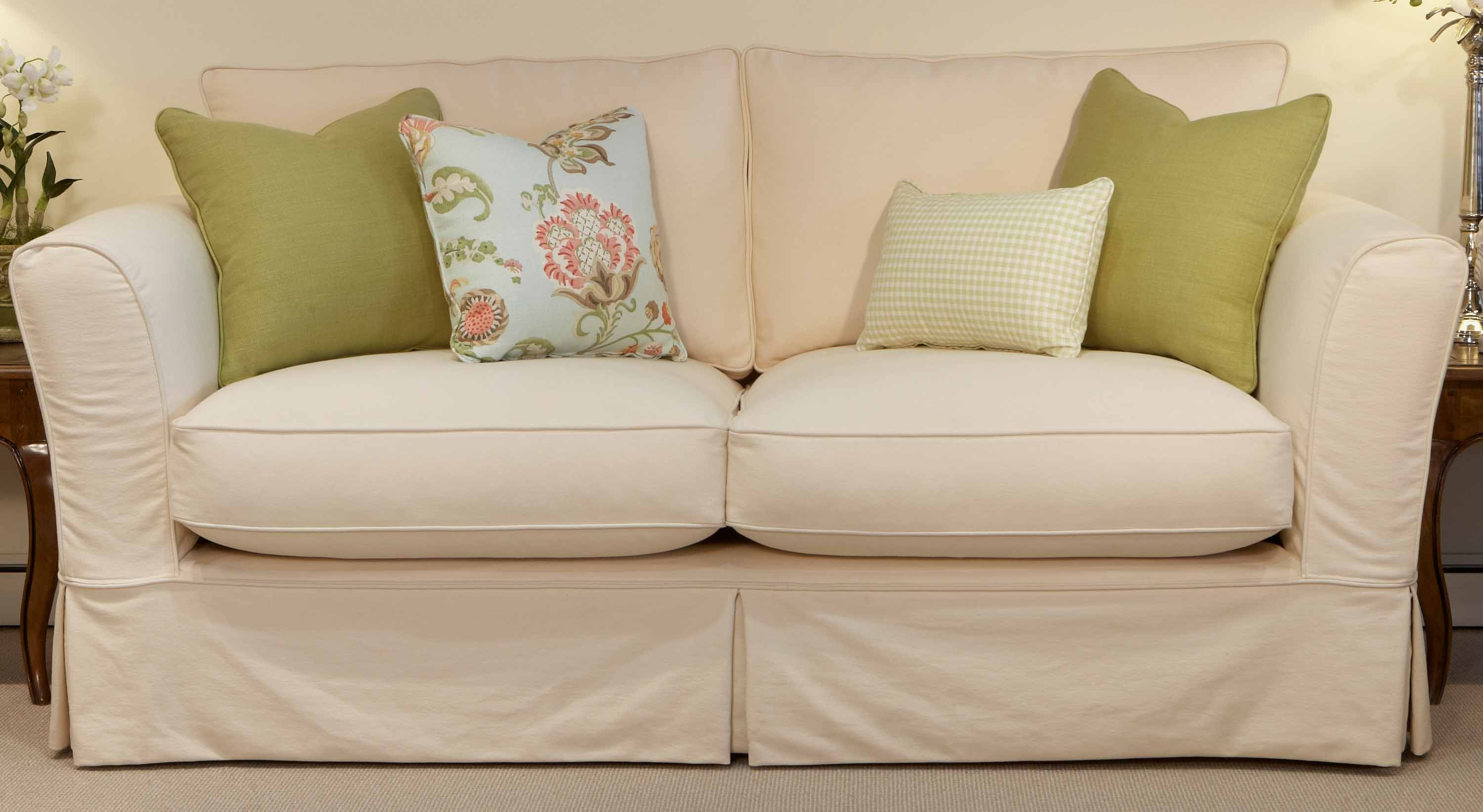 sectional sofas with removable slipcovers eco friendly sofa toronto 15 43 covers ideas