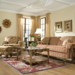 Cottage Style Sofa How Do You Remove Pen From Leather 15 Collection Of Sofas And Chairs Ideas