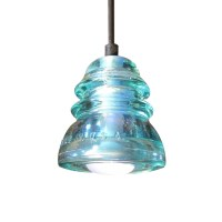 Top 25 Aqua Pendant Light Fixtures | Pendant Lights Ideas