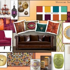 Floor Seating Sofa Uk Cat Protective Covers Moroccan Style Ideas