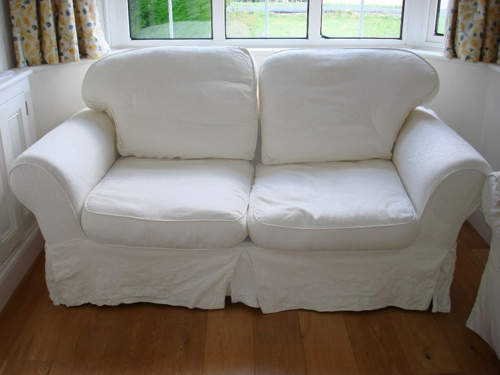 sectional sofas with removable slipcovers sofa cleaning services bangalore whitefield cover couches
