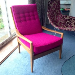Sofa Upholstery Repair Leeds Sectional With Chaise Lounge Cintique Chair Covers Ideas
