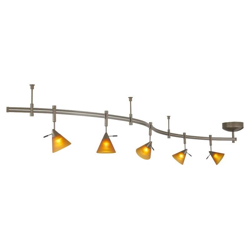 25+ Juno Flexible Track Lighting