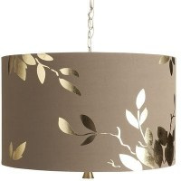 25 Best Collection of Pier One Pendant Lights | Pendant ...
