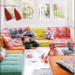 Floor Seating Sofa Uk Gallery Ltd Cannock 15 Best Ideas Moroccan Furniture