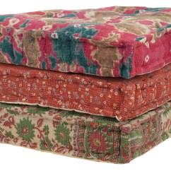 Floor Seating Sofa Uk Sleeper Mechanism Suppliers 15 Photos Moroccan Cushions Ideas