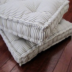 Floor Seating Sofa Uk Knislinge Review 15 Photos Moroccan Cushions Ideas