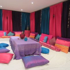 Floor Seating Sofa Uk Emma Moroccan Style Ideas