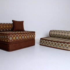 Moroccan Sofa Design Outdoor Wicker Sofas And Chairs 15 Photos Diy Floor Seating Ideas
