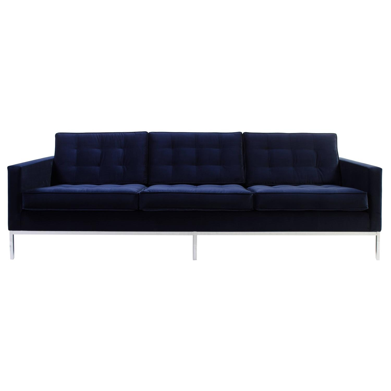 florence knoll sofa gamma uk 15 best ideas wood legs sofas