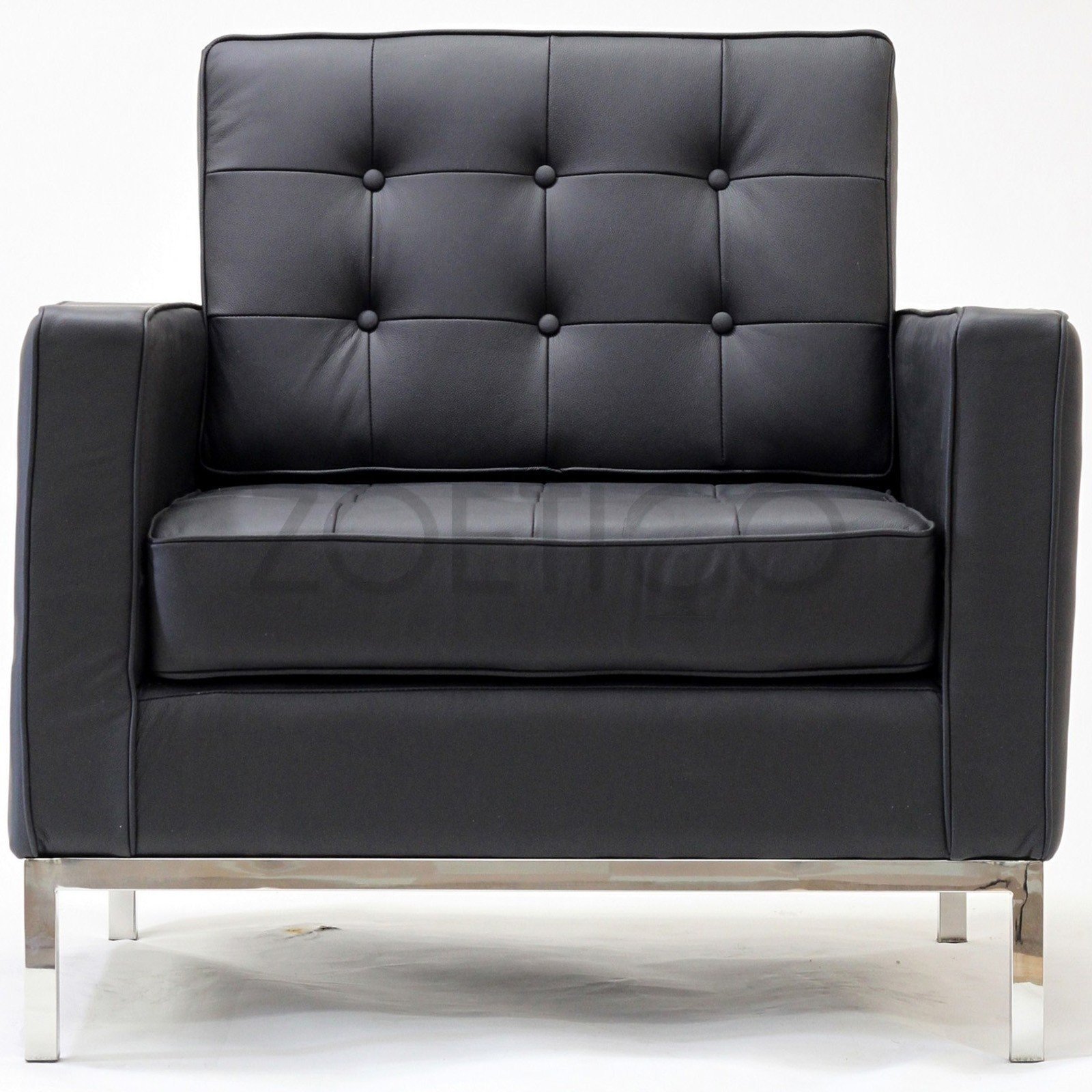 florence knoll sofa review source direct limited 15 photos leather sofas ideas